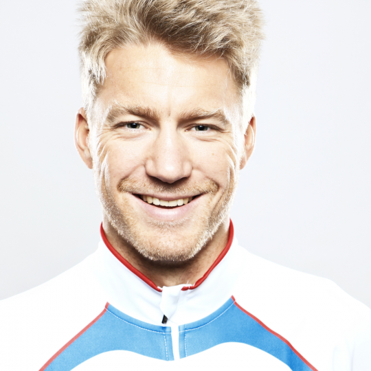 nils-frommhold_profil