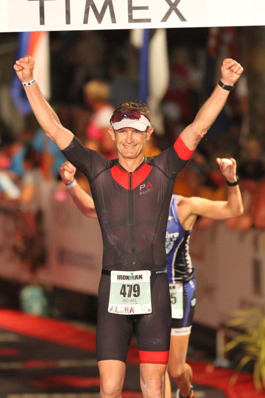 Dr.-Michael-Passinger-Ironman-Kona-2