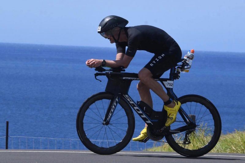 Dr.-Michael-Passinger-Ironman-Kona
